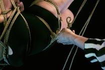 Rope Work 2